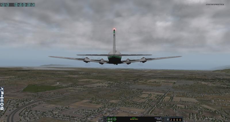 DC-6A_208.jpg