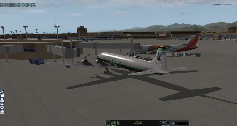 DC-6A_215.jpg