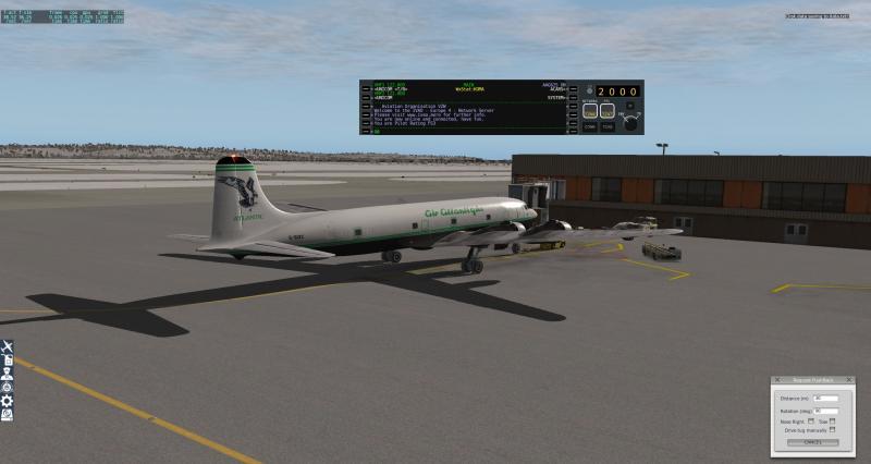 DC-6A_216.jpg
