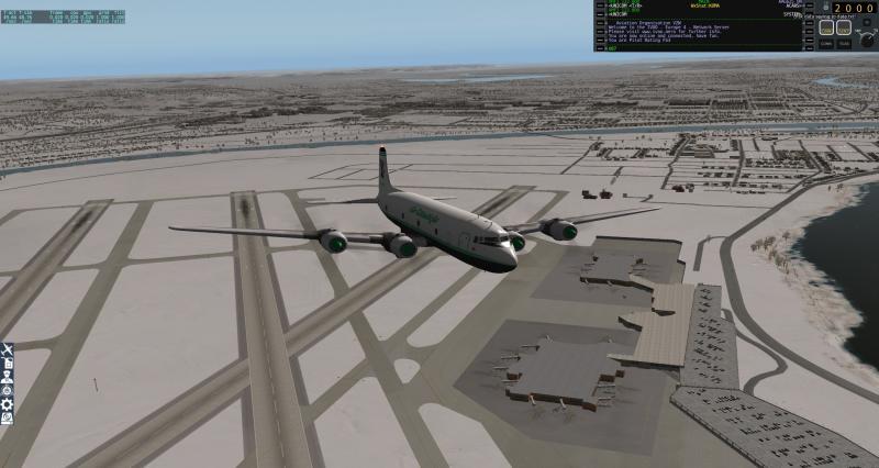 DC-6A_220.jpg