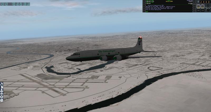 DC-6A_221.jpg
