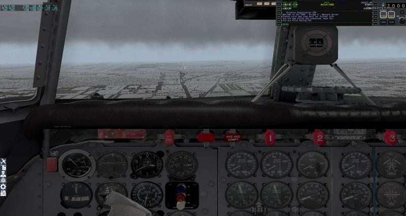 DC-6A_223.jpg