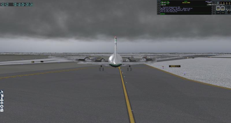 DC-6A_226.jpg