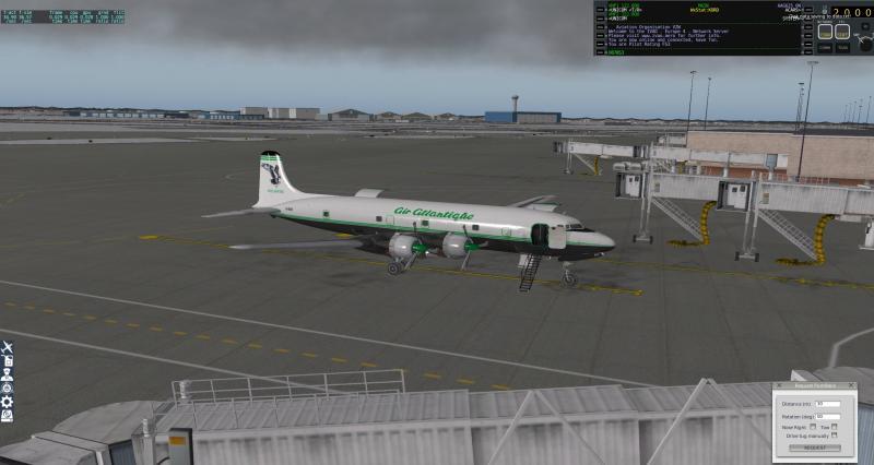 DC-6A_229.jpg