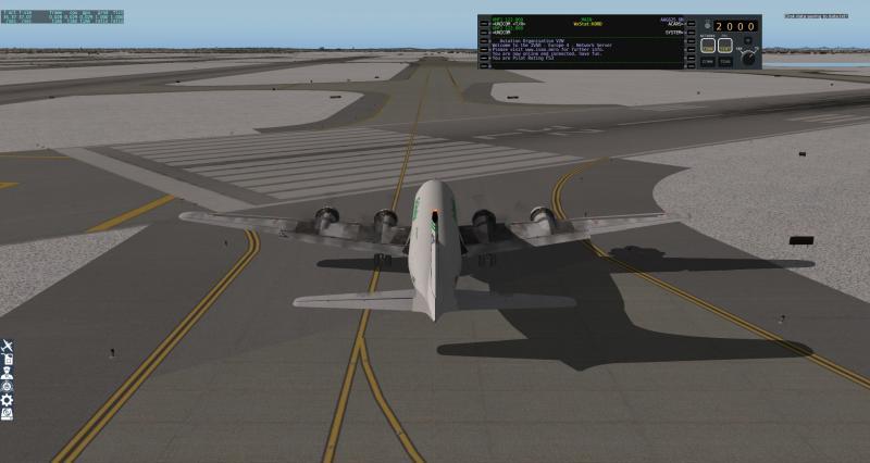 DC-6A_232.jpg