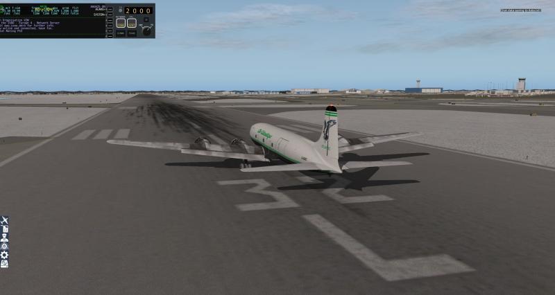 DC-6A_233.jpg
