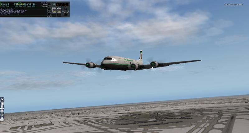 DC-6A_235.jpg