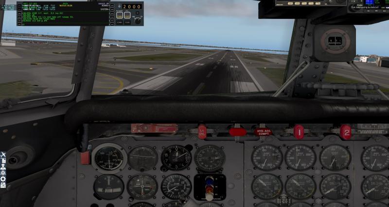 DC-6A_239.jpg