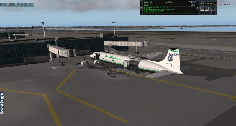 DC-6A_242.jpg