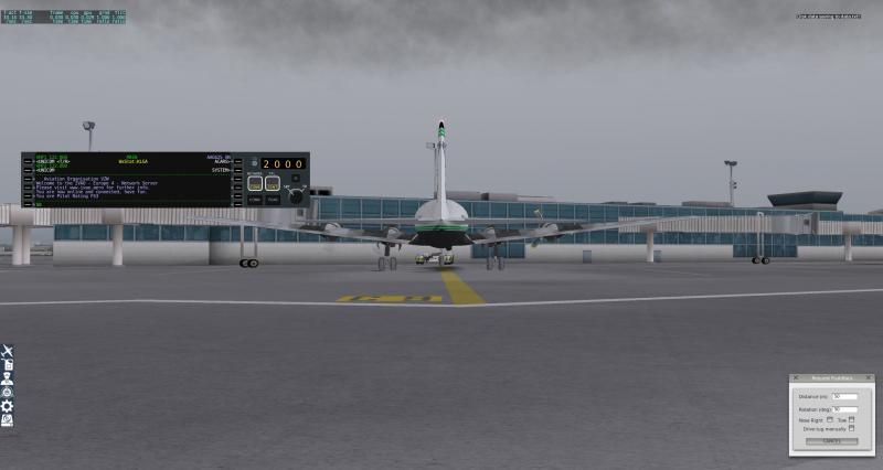 DC-6A_243.thumb.jpg.d1895d24af3f3153faa848e5ab799e64.jpg