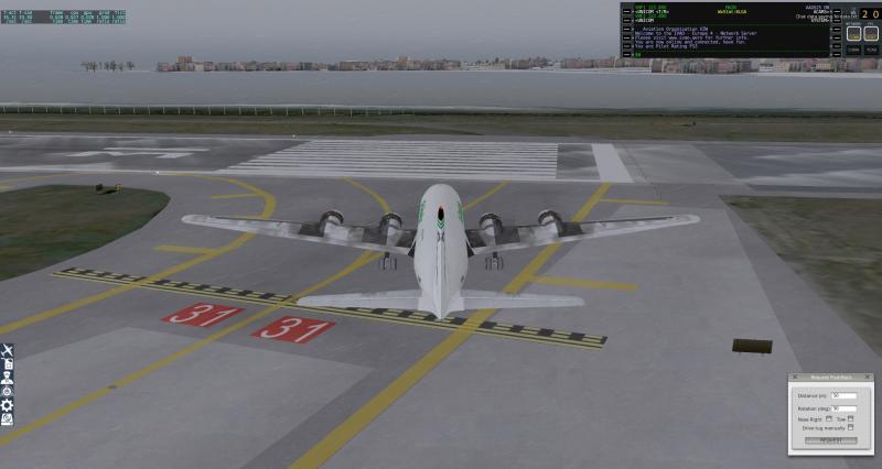 DC-6A_246.thumb.jpg.e9745230259854b27b83193e24633ab2.jpg