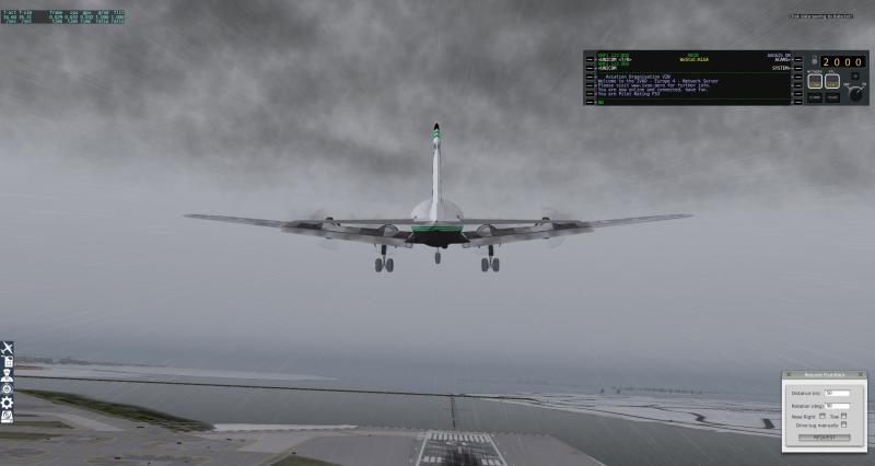 DC-6A_248.thumb.jpg.fa20b52b184abe69c0ba46c0ac851955.jpg