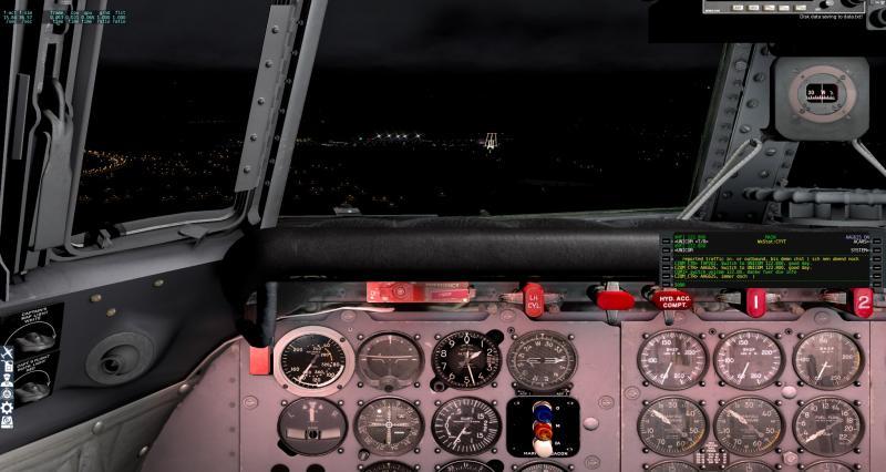 DC-6A_254.thumb.jpg.fe3f64de8fc8574bc46ff8dffd528e38.jpg