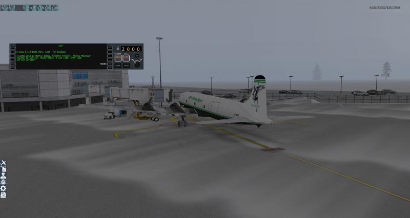 DC-6A_260.thumb.jpg.1a76ed49205af5737c4fb9f34fef4e42.jpg