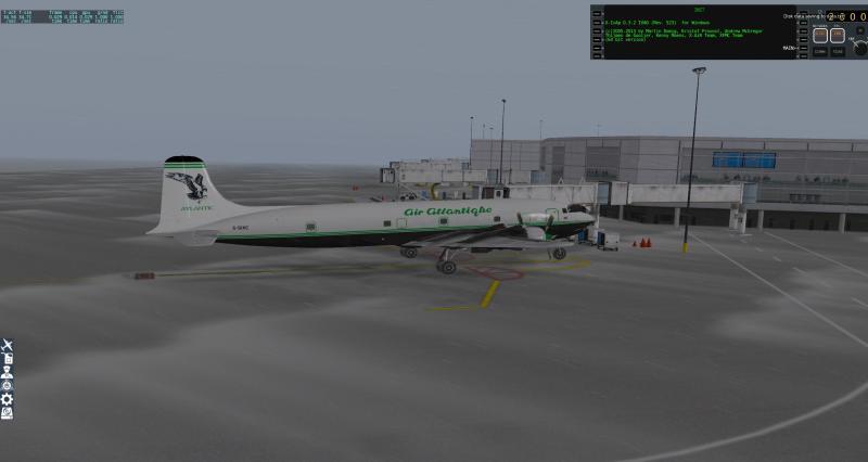 DC-6A_261.thumb.jpg.1cf4ddb1f9096c6657578a60df9f16d6.jpg