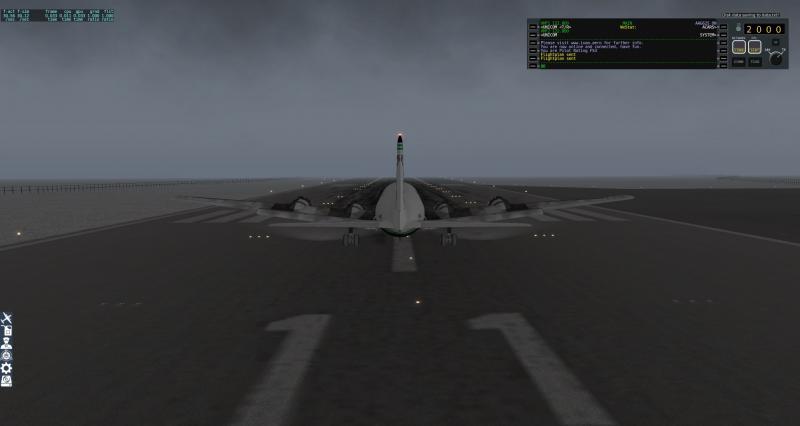 DC-6A_265.thumb.jpg.ec8d676a8adc933591192bae7e78238f.jpg