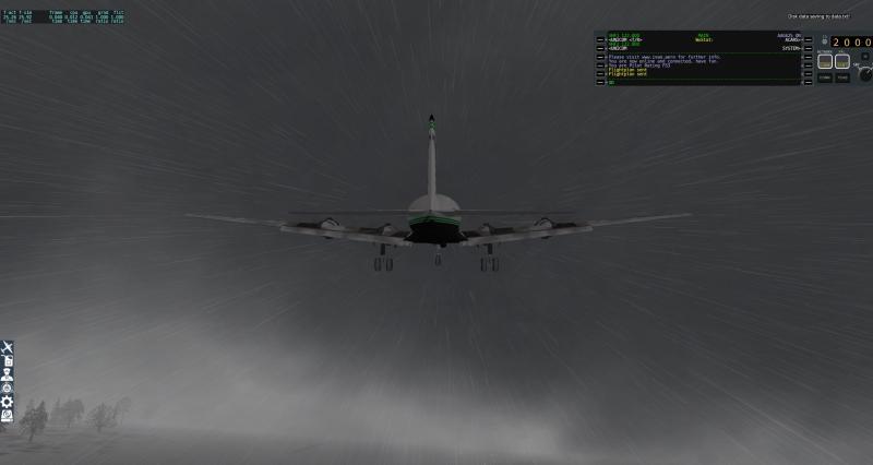 DC-6A_266.thumb.jpg.b47096aa02428094184302cae4f59f9a.jpg