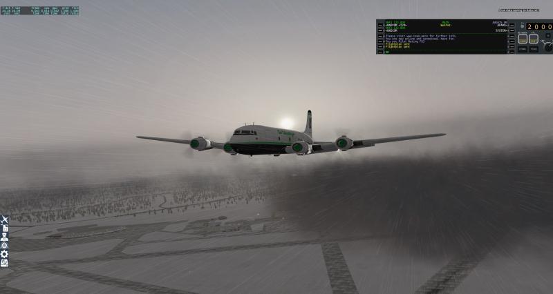 DC-6A_267.thumb.jpg.aabd927425cf55d66b7345fd5999f00b.jpg