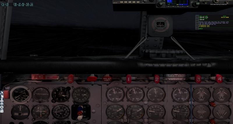 DC-6A_269.thumb.jpg.445ee3fd1b76899bf92c3bfc6bb3c9b4.jpg