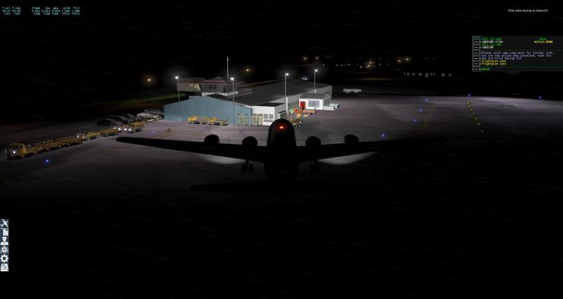 DC-6A_274.thumb.jpg.2671ea38ab2b0f9c2a020517f0f41e3d.jpg