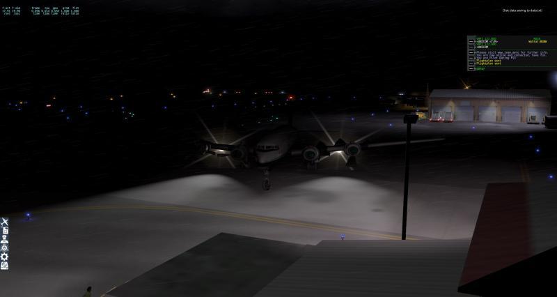 DC-6A_276.thumb.jpg.323e671849ad7fdd4fd63754baf577b1.jpg