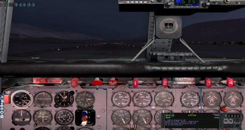DC-6A_280.thumb.jpg.d41027d13bdabf51b723d708b4de18d6.jpg