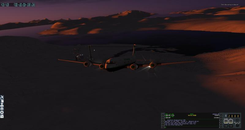 DC-6A_282.thumb.jpg.08286bb6f6e3aa2a0b70c14e3e6c9124.jpg