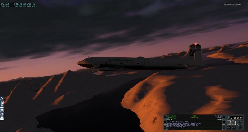DC-6A_284.thumb.jpg.9a037e8387be14d26e2cdc99546faeae.jpg