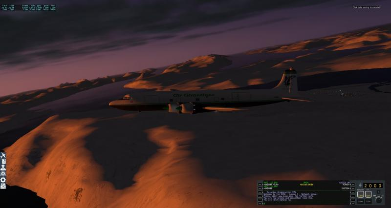 DC-6A_285.thumb.jpg.b0fc9b256201cf981ade37e6c4c01de3.jpg
