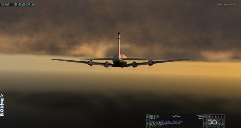 DC-6A_286.thumb.jpg.09f756776026742b26bd31c7c3155859.jpg