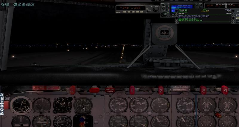 DC-6A_292.jpg