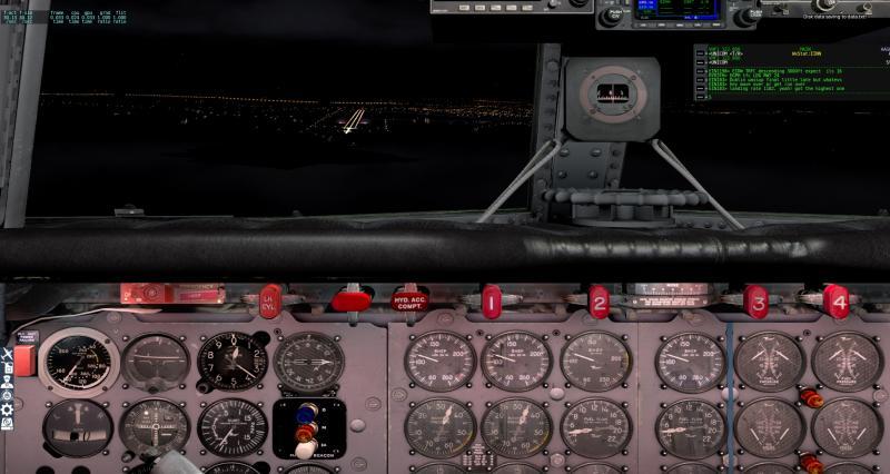 DC-6A_300.jpg