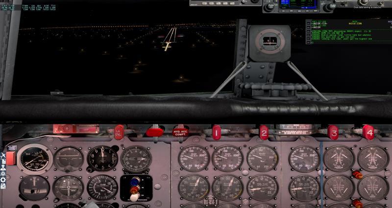 DC-6A_301.jpg