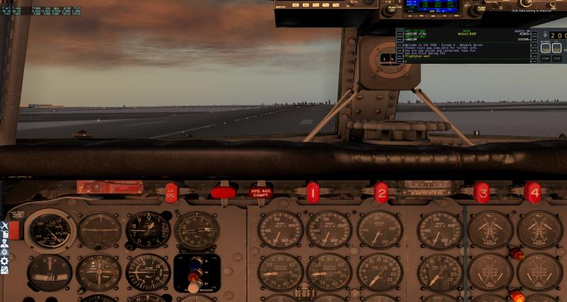 DC-6A_308.thumb.jpg.cb72570e9a076eca078e09fdb82d98e7.jpg