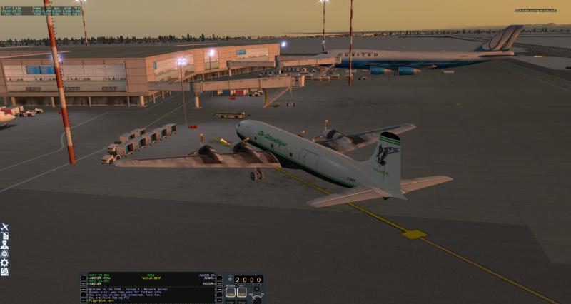 DC-6A_310.thumb.jpg.12d1d35cc13495e48443bfe593f2531f.jpg