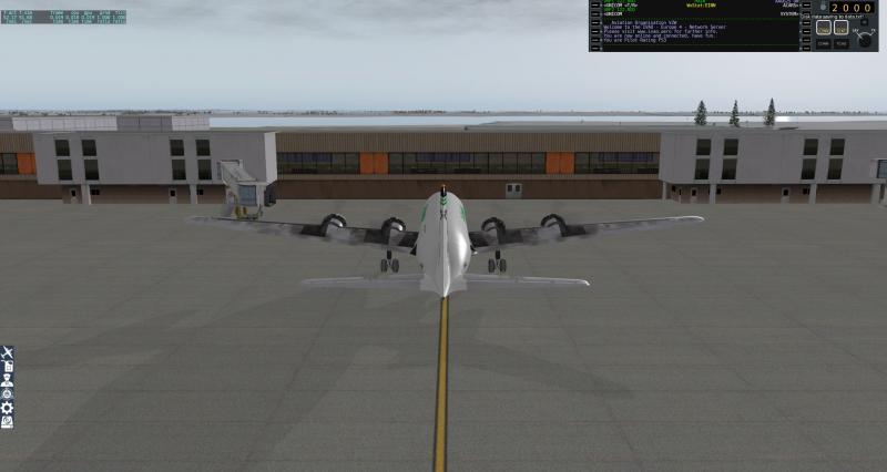 DC-6A_311.thumb.jpg.6cd6f54aabfcf1ae4e30d1a09605b751.jpg