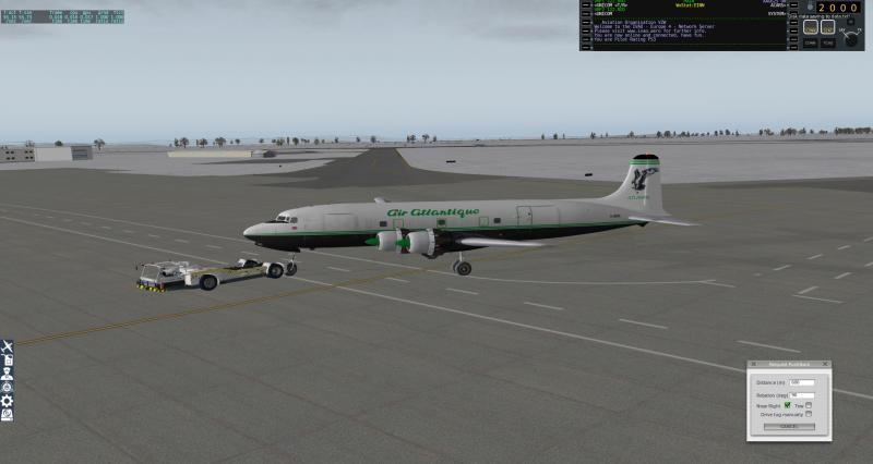 DC-6A_312.thumb.jpg.491a335ac2e2b531e775588aafb37435.jpg