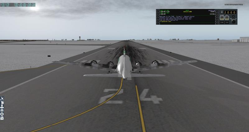 DC-6A_315.thumb.jpg.6e4fd40cb9a7e21615275c19d4a1f1f5.jpg