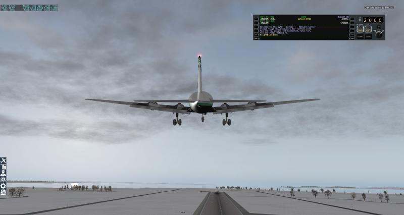 DC-6A_316.thumb.jpg.d00bf457fab3be1af37df41a6ff3e471.jpg