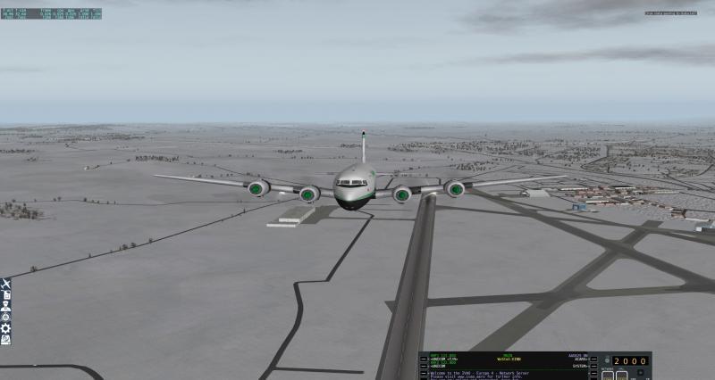 DC-6A_317.thumb.jpg.579be6a27a47ef5802a99f46e242bb17.jpg