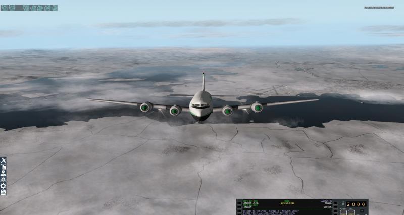 DC-6A_318.thumb.jpg.acb3607855a9bca34fca846edefd5bdf.jpg