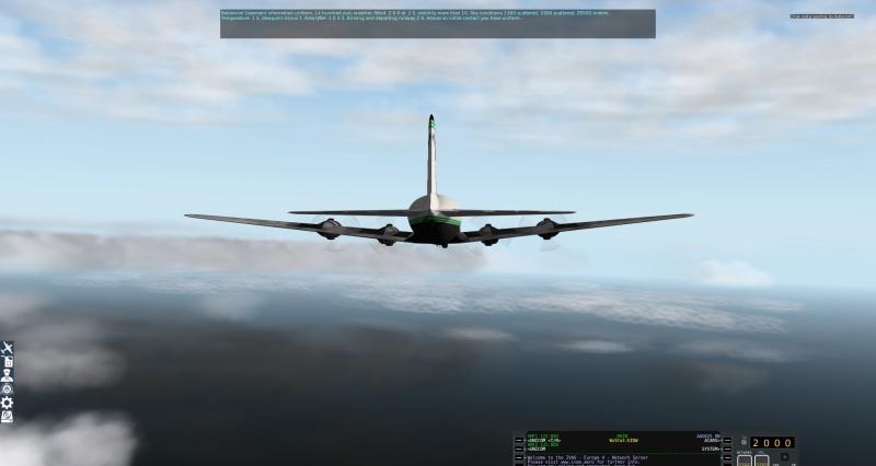 DC-6A_319.thumb.jpg.904c40f4cef6030d590698f90cc16d1a.jpg