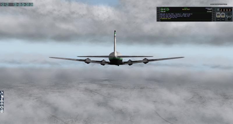 DC-6A_320.thumb.jpg.eeb3f984accbe2ef0f7c65457f0e0413.jpg