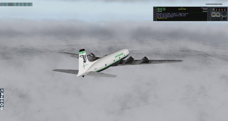 DC-6A_321.thumb.jpg.73bb10b2dd77e1b4271d08d3e6eb8e22.jpg