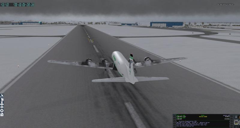 DC-6A_324.thumb.jpg.ae82e1ae1d997aa8d05a75247d3ce8fd.jpg