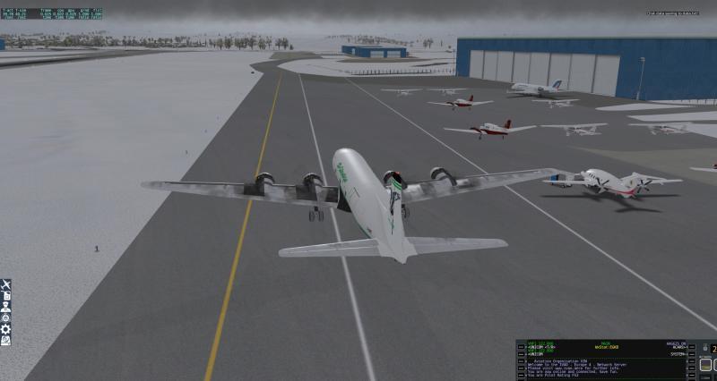 DC-6A_326.thumb.jpg.7213197a9a53eb8c4d02fa965445f3b9.jpg