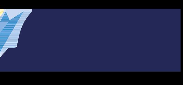 SAS.png.a2309808f1652616bc3551d8da7893d0.png