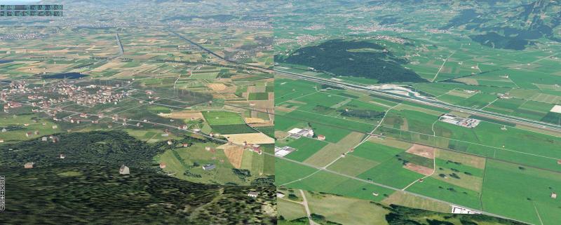 X-Europe_compare_standard-photo2.jpg