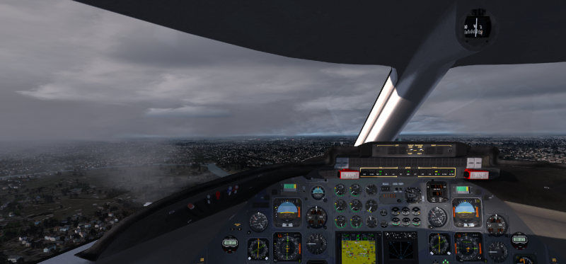Around The World   In Style - Diaries - AEROSOFT COMMUNITY SERVICES