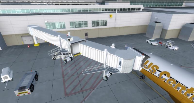 SODE Jetway Issue.jpg